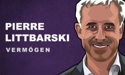 Pierre Littbarski Vermögen und Einkommen